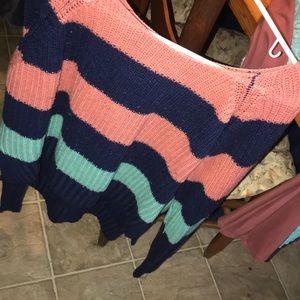 Rue21 sweater